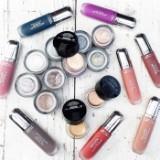 buy_makeup_hk