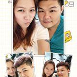 candythong1101
