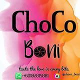 choco_boni