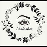 cia_lashes