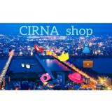 cirna_shop