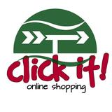 click_it_online_shopping