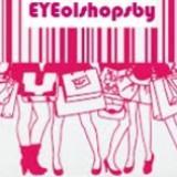 eyeolshopsby