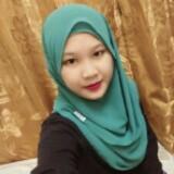 ezaty_hoon