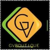 gvboutique14