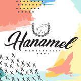 hanamel