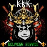 kingkong_delivery_services