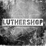 luthershop