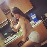 mar_faigne