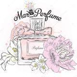 mar_perfumee