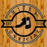 mitrasneakerofficial