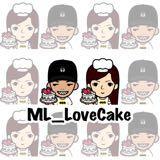 ml_lovecake