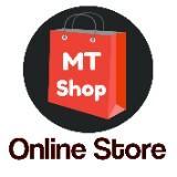 mt.shop.indonesia
