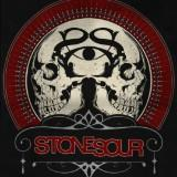 stone_sour