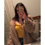 olivia_klier