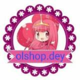 olshop.dey