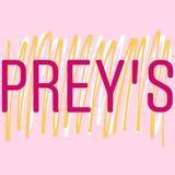 preyyy