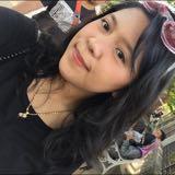 preloved_byserildawn