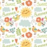 summer.78