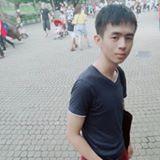 sunshinehao