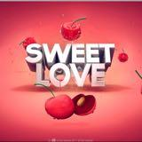 sweet_lovelove