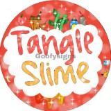 tangleslime