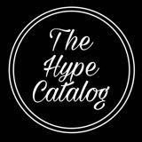 thehypecatalogbc