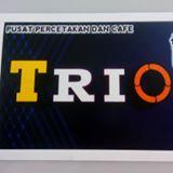 trio18