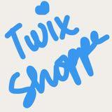 twixshoppe