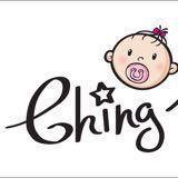 vicki_ching