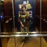 panda_shope12