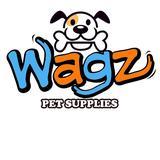 wagzpetsupplies