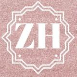 zaira_hijab