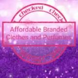 affordablebrandedclothes2