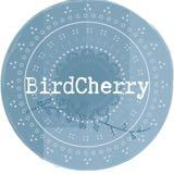 birdcherrytreasures