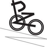 bzcycle