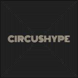 circushype