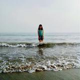 rii_rii_rii