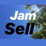 jam_sell