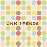 jnr_trends