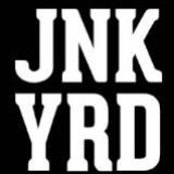 jnkyrd