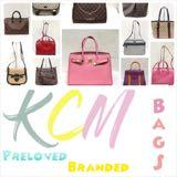 kcm_preloved_designer_bags