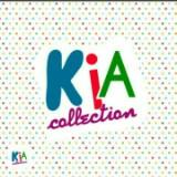 kia_collection87