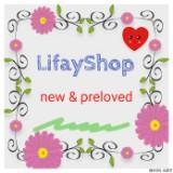 lifayshop_new_second