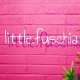 little.fuschia