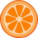 orange.ph