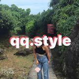 qq.style