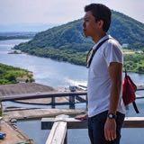 ridhwan_hayate