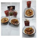 s.foodies