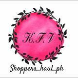 shoppers_haul_ph